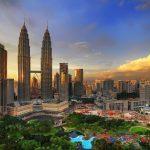 CBD Oils Malaysia