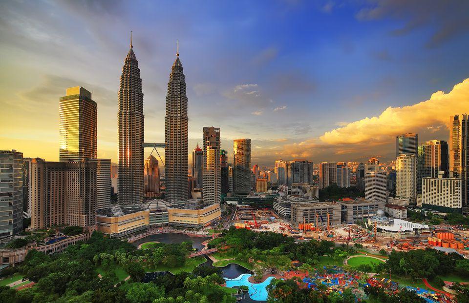 Malaysia Hospitals