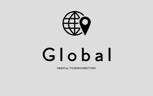 Global Medical Tourism Directory