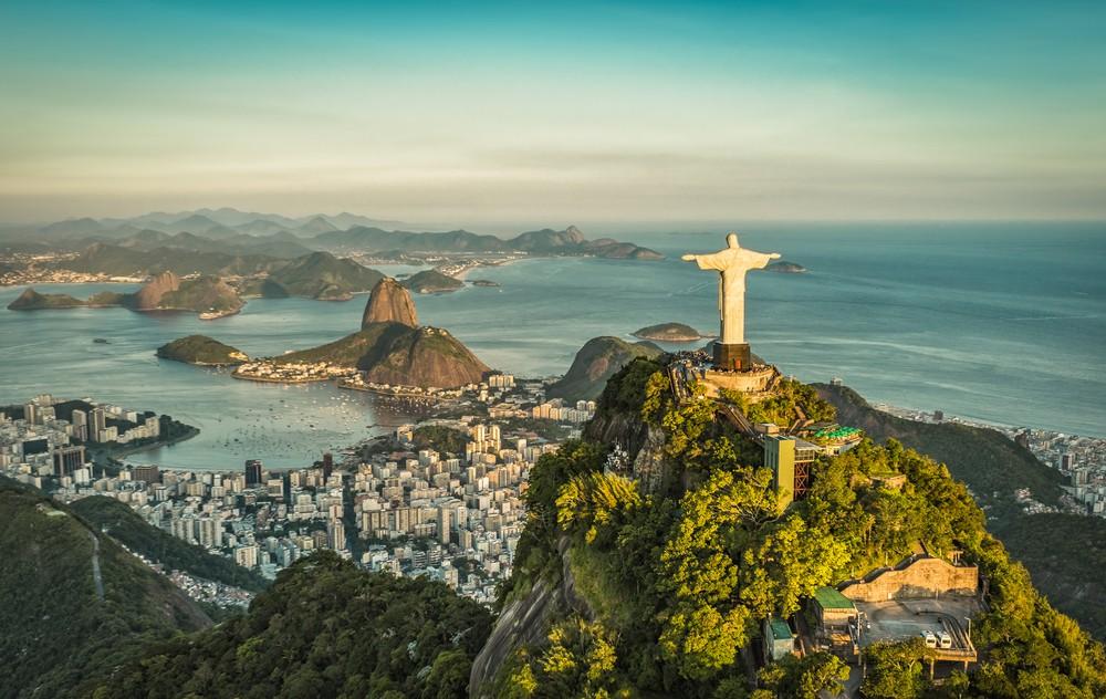 Brazil Agents