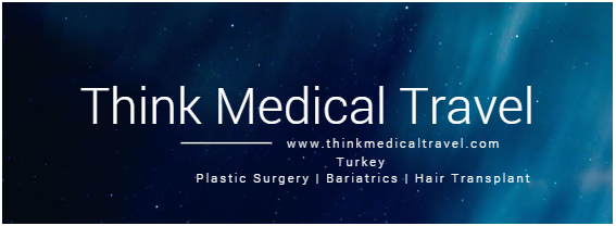 Think Medical Travel