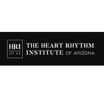 The Heart Rhythm Institute of Arizona