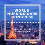 World Nursing Care Congress