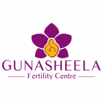 Gunasheela Surgical & Maternity Hospital