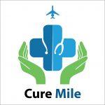 Curemile Pvt Ltd