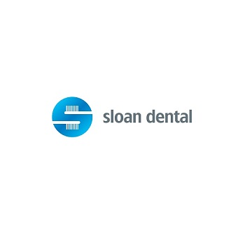 Sloan Dental Bishopton